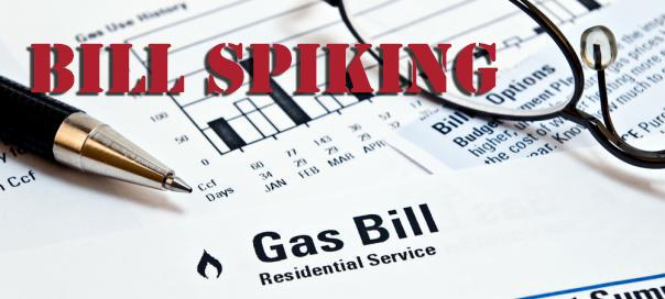 Gas_Bill_Spike