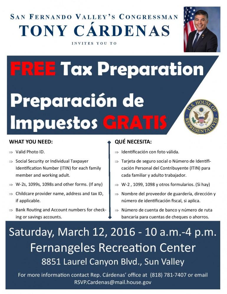 Tax-Preparation-Event-Flier.jpg
