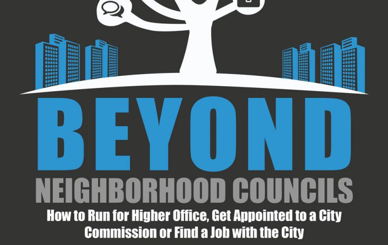 Beyond-Neighborhood-Councils-Flyerth.jpg