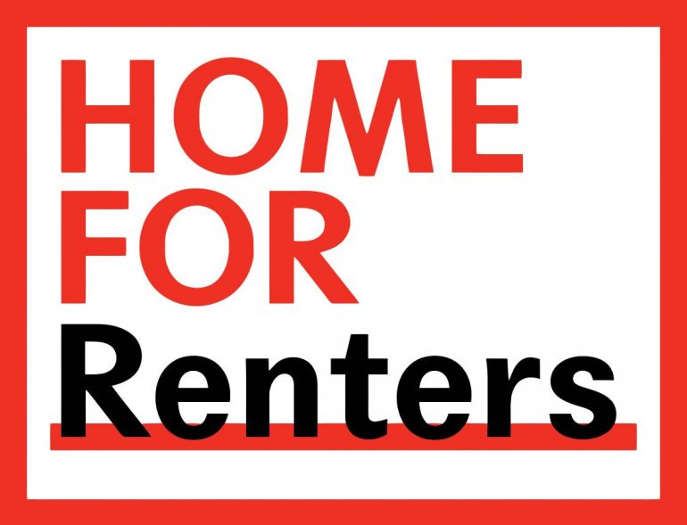 homeforrenters-ad.jpg
