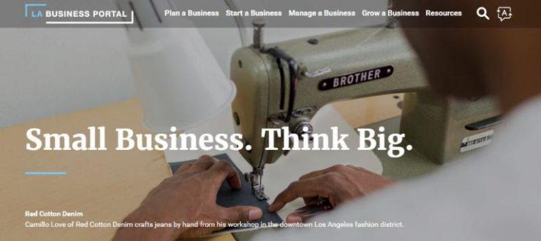 businessportal.jpg