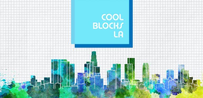 coolblocksla.jpg