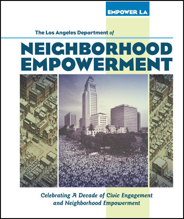 EmpowerLA-2013-Yearbook-web-1