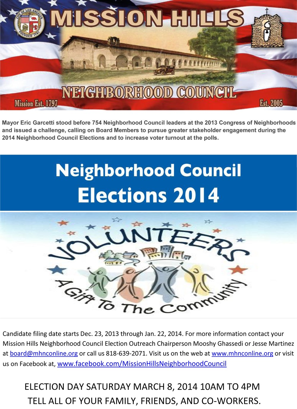 MHNC-ELECTION-OUTREACH-FLIER-1