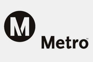 images-news-la-metro-logo1-300x200
