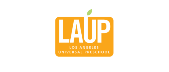 page_laup-logo