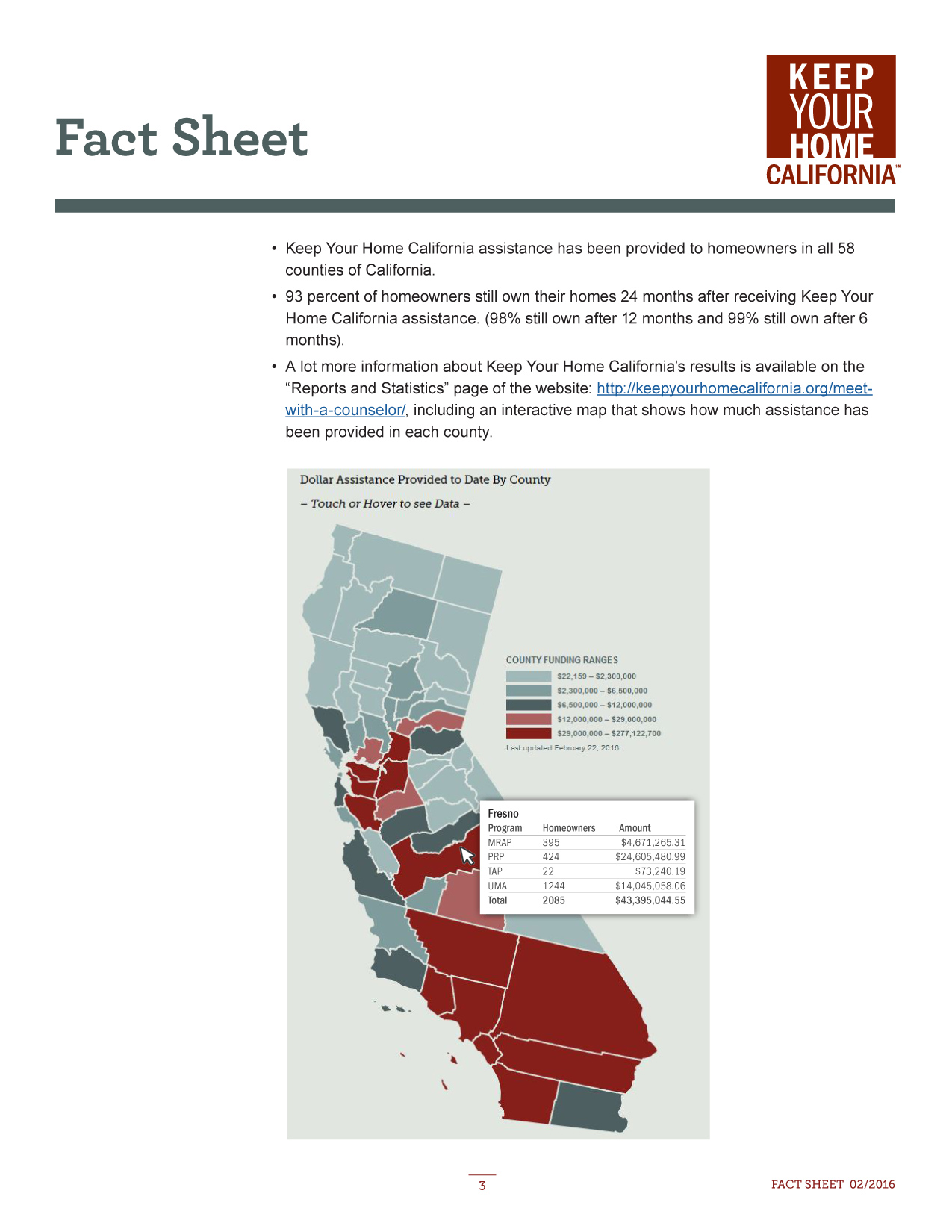 Fact-Sheet-3
