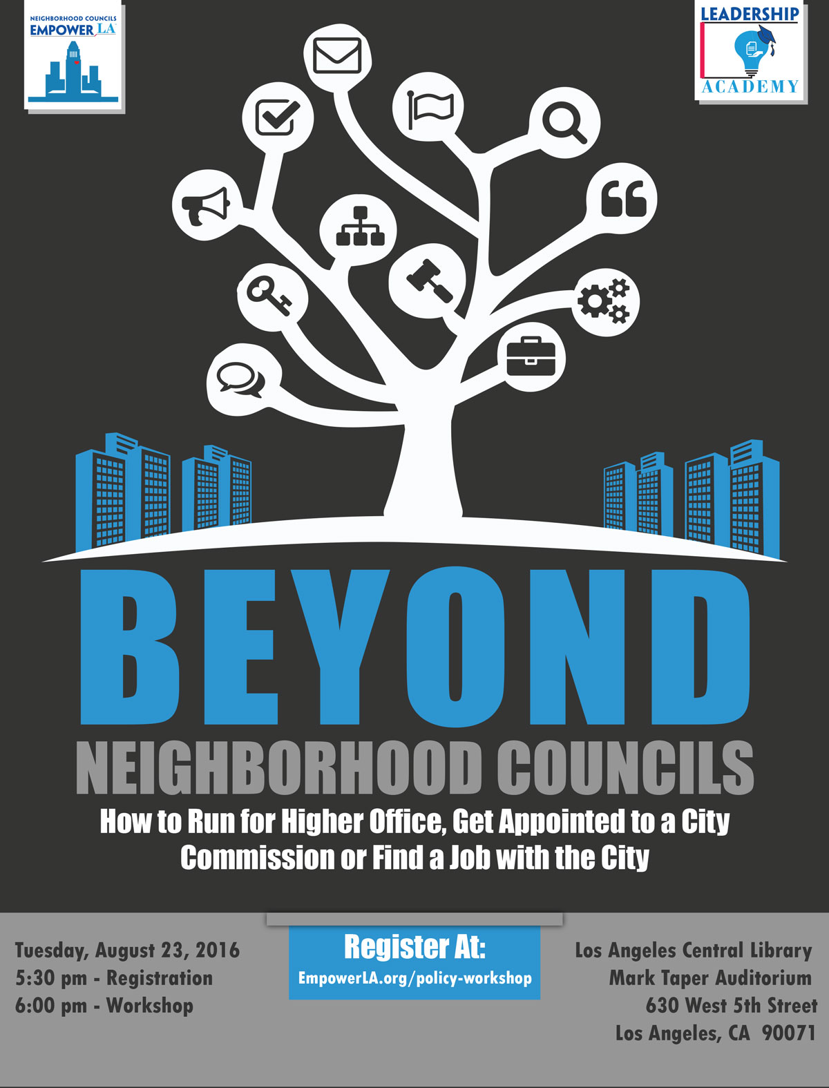 Beyond-Neighborhood-Councils-Flyer
