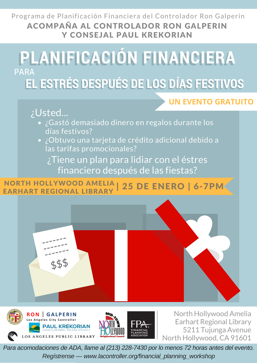 012517-Financial-Planning-for-After-Holiday-Stress-Workshop-2