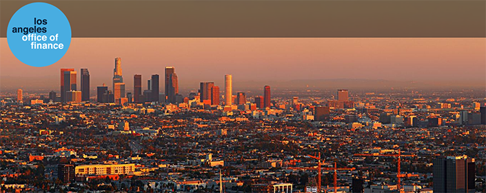 City Of Los Angeles Reminds Local Businesses Itu0027s Time To Renew