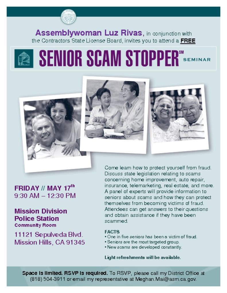 thumbnail of SeniorScam_Flyer