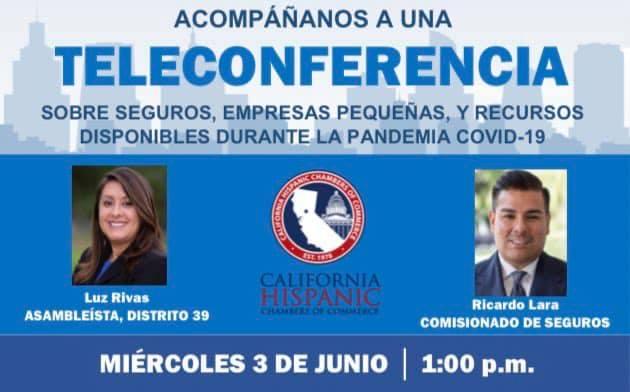 Rivas conference