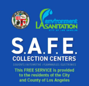 SAFE centers to reopen