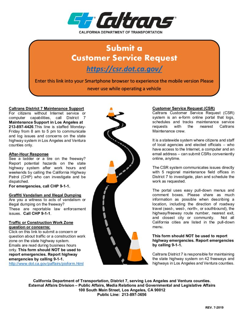 thumbnail of Caltrans CSR Flyer_July 2019[1]