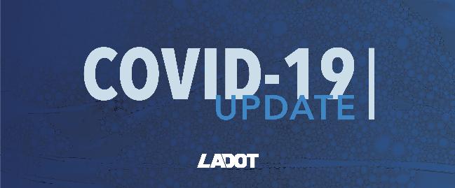 dot covid_update