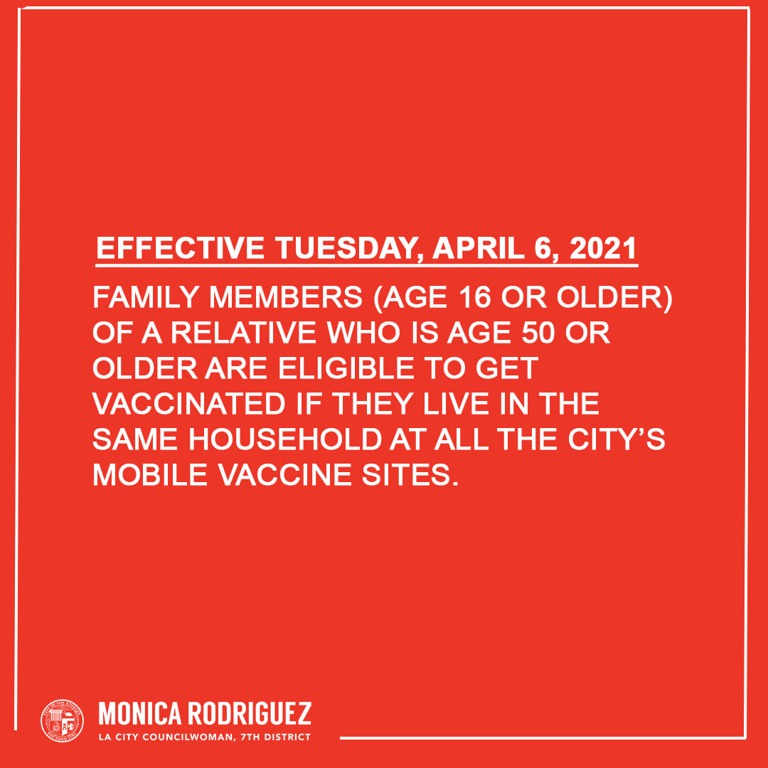 mobile vaccines