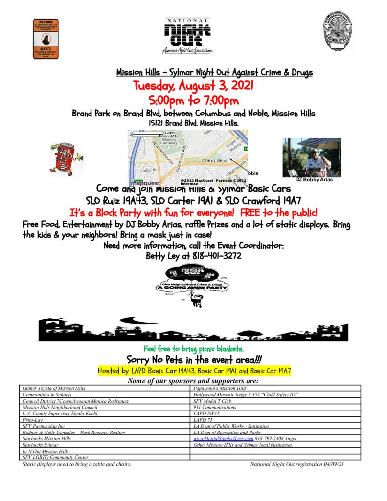 thumbnail of 2021 NNO-MH Sylmar flyer updated final